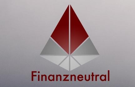 Finanzneutral