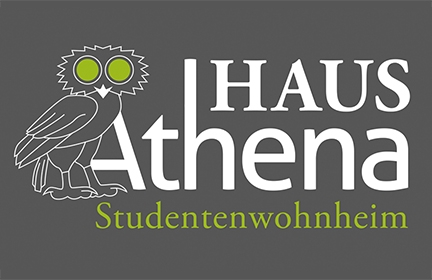 Haus Athena