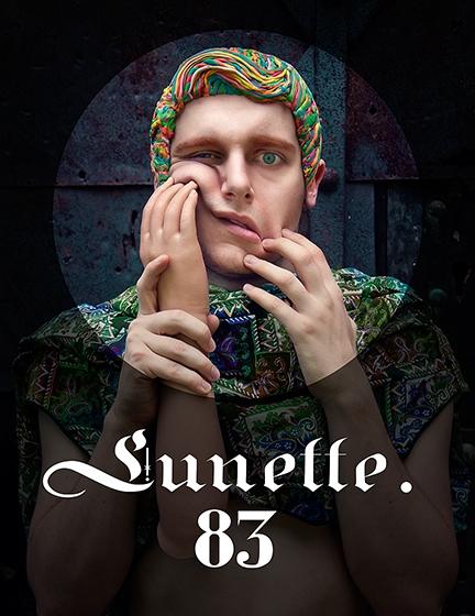 Lunette 83