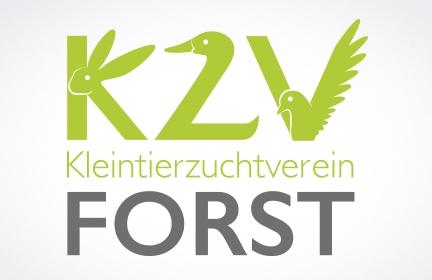KZV Forst