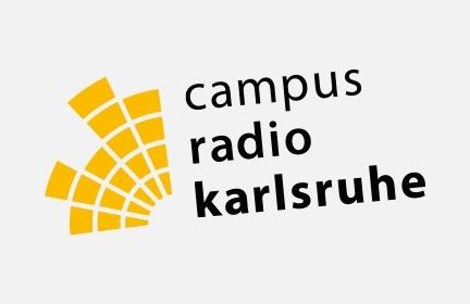Campusradio Karlsruhe